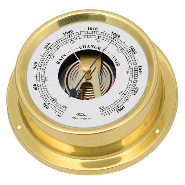 1508B-45 | Barometer 125 mm
