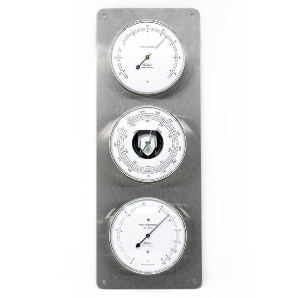 806-01 | Kompakte Außenwetterstation
