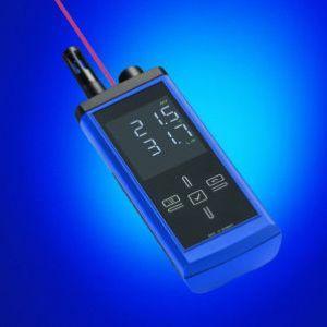 Hand measuring instrument XC250