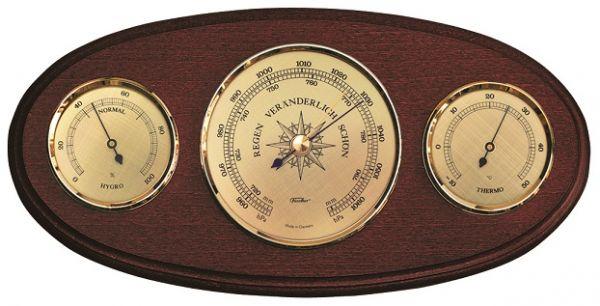 9160-22 | Wetterstation