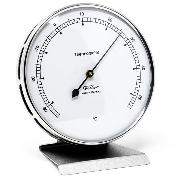 117 | Thermometer mit Standfuß