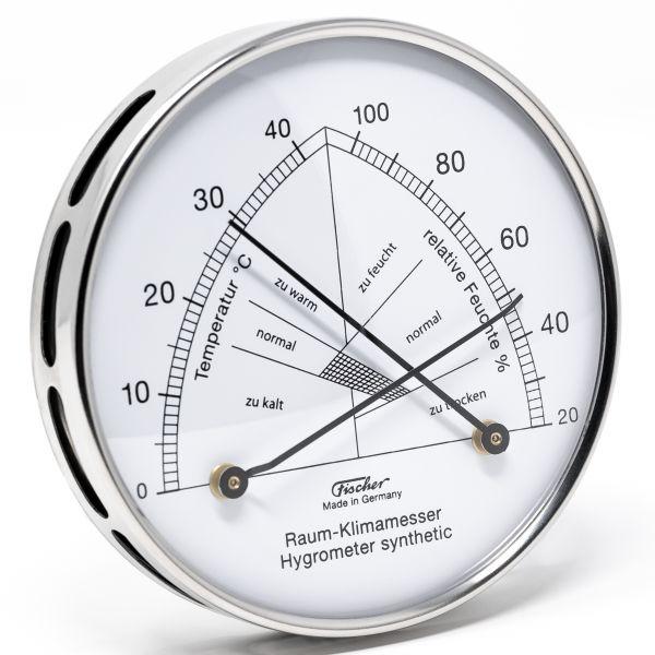 142.01 | Raum-Klimamesser