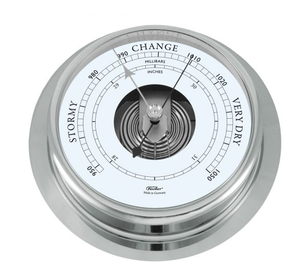 1606B | Barometer 200 mm