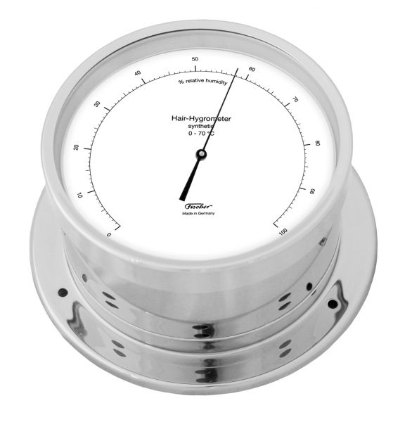 103H | Hygrometer