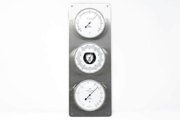 806-01   Kompakte Außenwetterstation