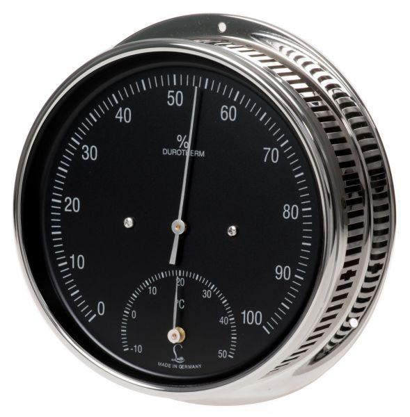 5101.00 | LUFFT Klimamesser schwarz