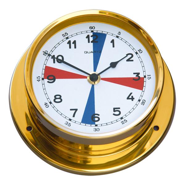морские часы фото необходимые