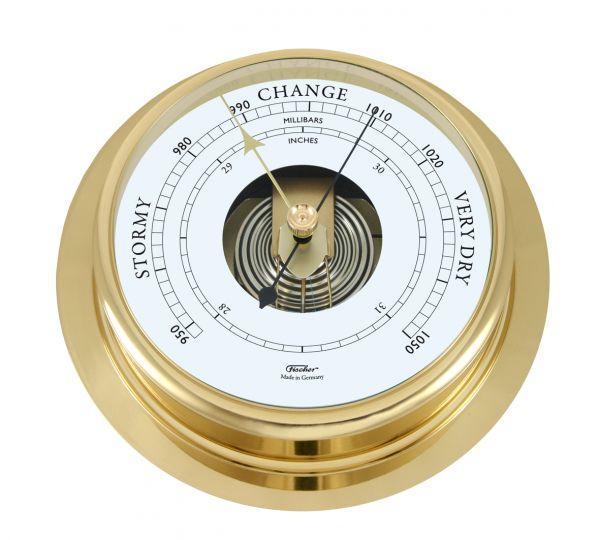 1606B-45 | Barometer 200 mm