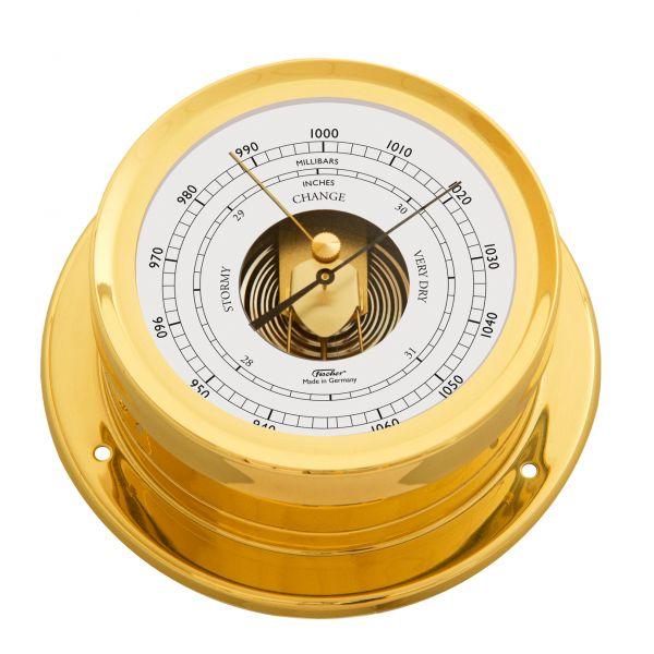 1600B-45 | Barometer