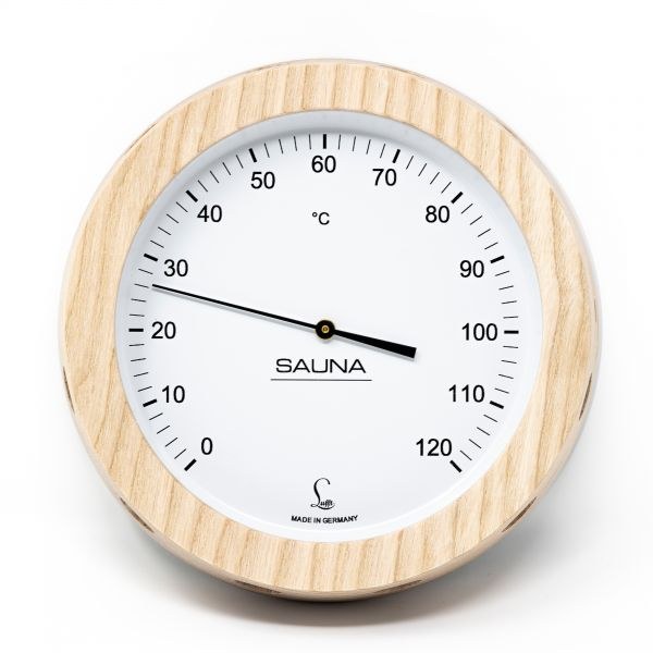 3076.00 | LUFFT Sauna-Thermometer