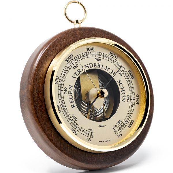 1436 | Barometer 170 mm