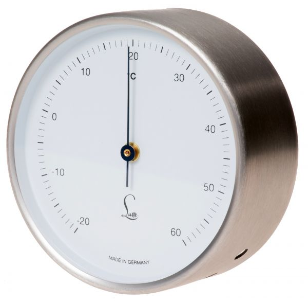 3247.0561 | LUFFT Thermometer 85 mm