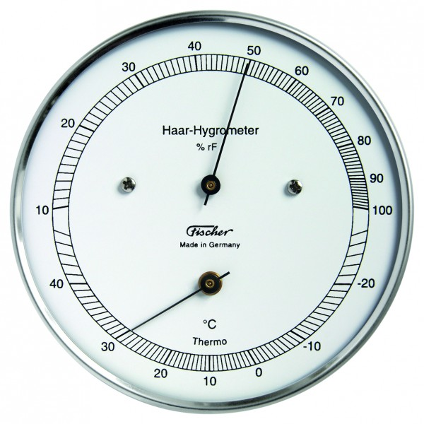 Haar-Hygrometer-mit-Thermomter-111-01TqH56S3H3tedMs