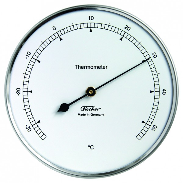 Thermometer-117-01