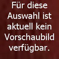 7295-22 | Altdeutsche Wetterstation