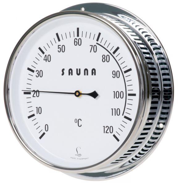 3066.742 | LUFFT Sauna-Thermometer