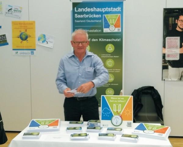 Kommunaler-Klimaschutz_2-_1