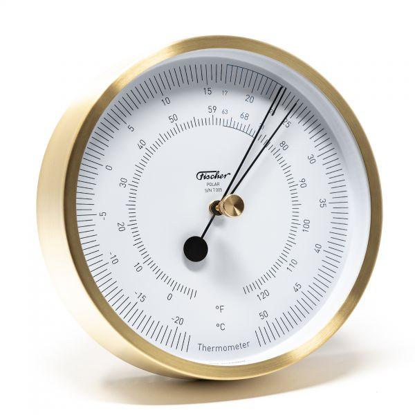 1608T | POLAR Thermometer