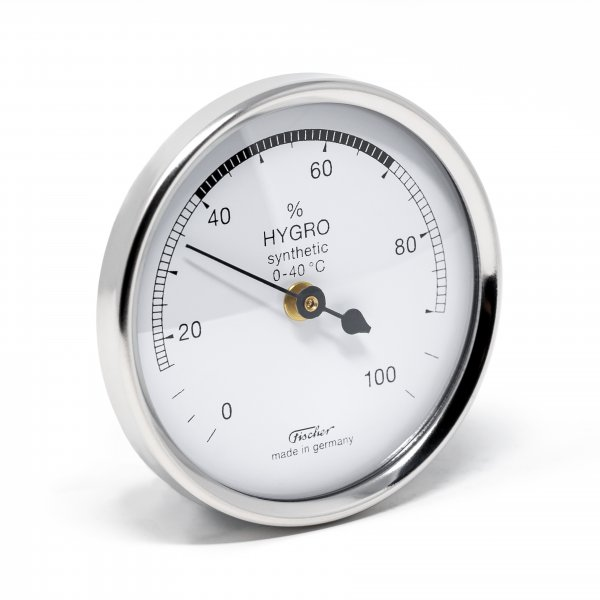 hygrometer-68mm