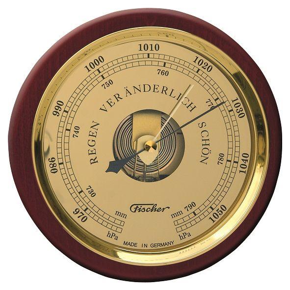 1804-22 | Barometer 240 mm