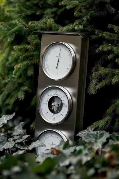 Aussenwetterstation-limitierte-Edition-f-r-Die-Zeit