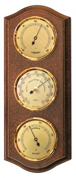 9178-12 | Wetterstation Ø 100 mm