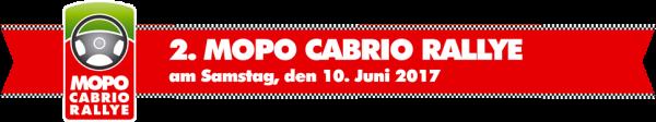 FISCHER-bei-MOPO-CABRIO-RALLYE-2017