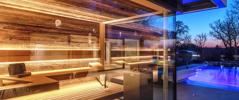 design-aussensauna-muenchen-hofquartierWrowg6tEein7h