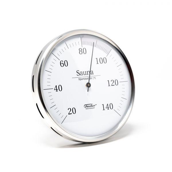 197/198.01 | Sauna-Thermometer 130/160 mm