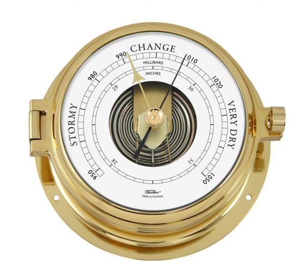 1605B-45 | Barometer