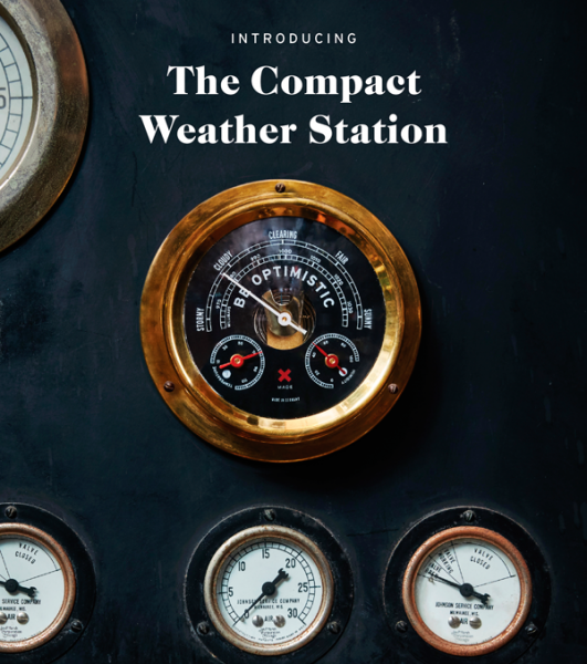 Best-Made-Co-The-Compact-Weather-Station