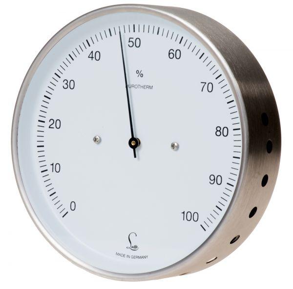 4251.0561 | LUFFT Hygrometer 130 mm