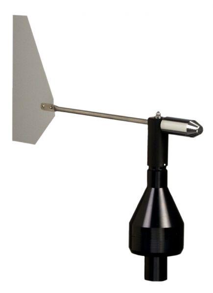 Sensor for wind direction