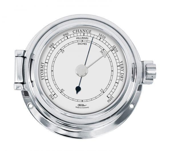 1502B | Barometer