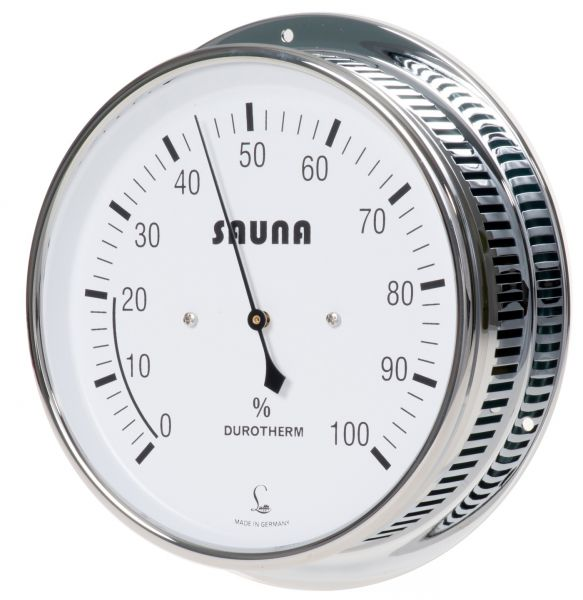 4036.00 | LUFFT Sauna-Hygrometer