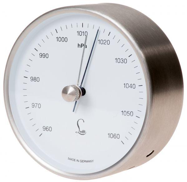 2247.0561 | LUFFT Barometer 85 mm