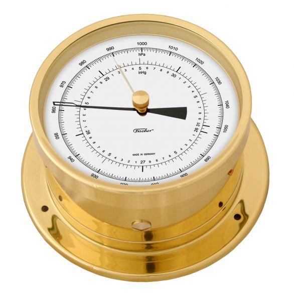 103PM | Präzisions-Aneroidbarometer