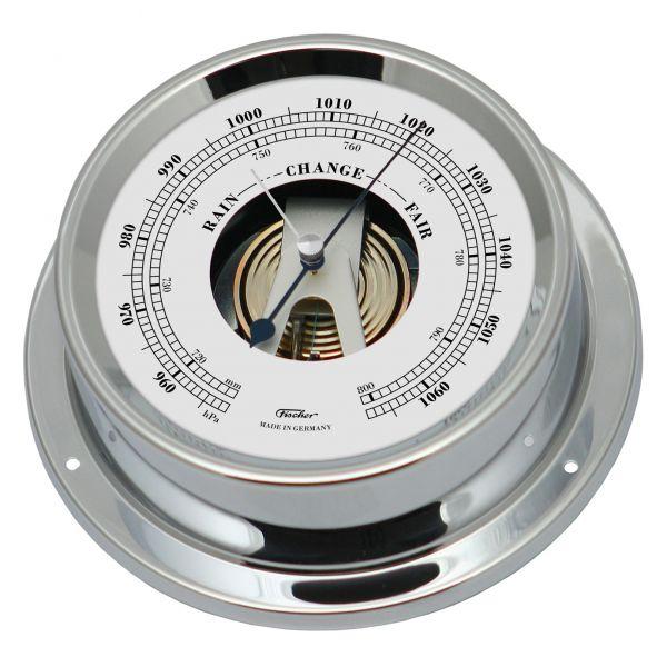 1506B-47 | Barometer 110 mm