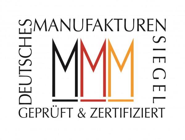 FISCHER-Deutsche-Manufaktur-Siegel