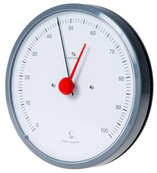4082.00 | LUFFT Hygrometer