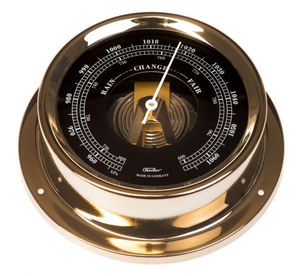 1508B-40   Barometer 125 mm