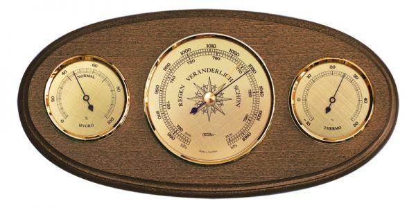 9160-12 | Wetterstation