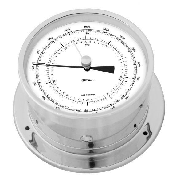 103CR | Präzisions-Aneroidbarometer