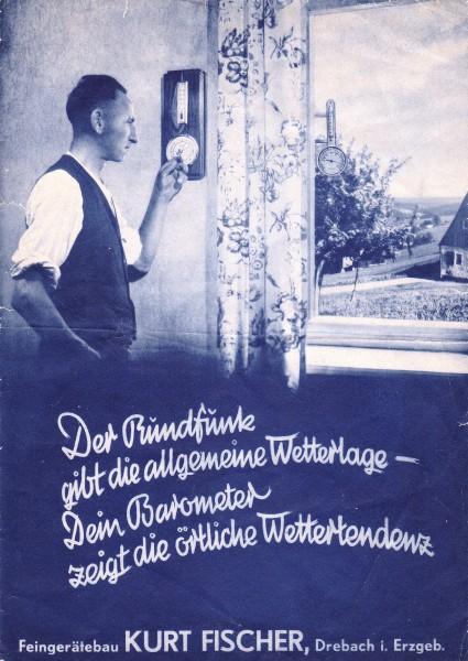 FISCHER-1950