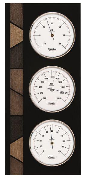 9171 | Wetterstation