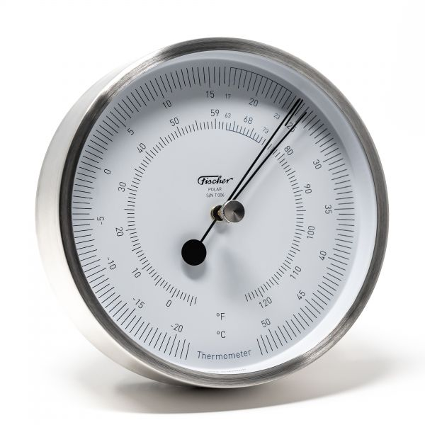 1608T | POLAR Thermometer