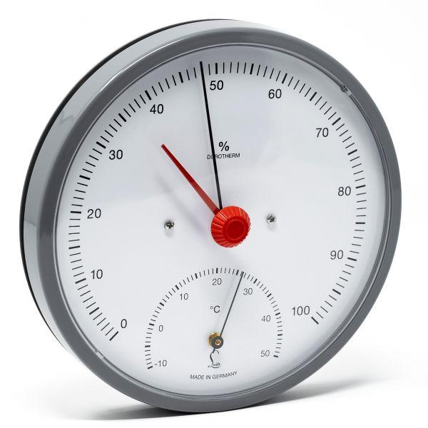 5098.00 | LUFFT Klimamesser