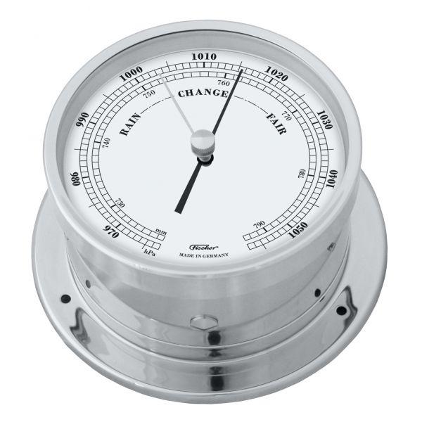 1610B | Barometer