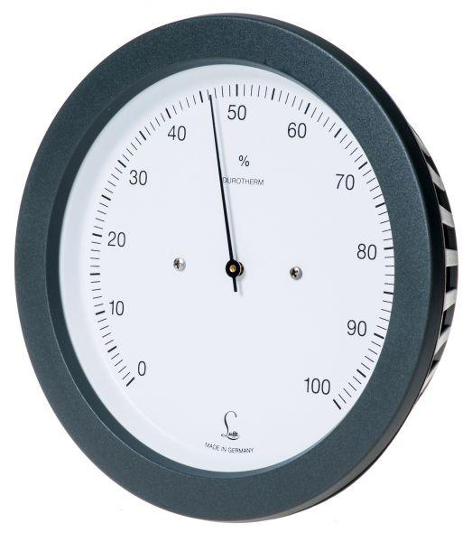 4270.99 | LUFFT Sauna-Hygrometer