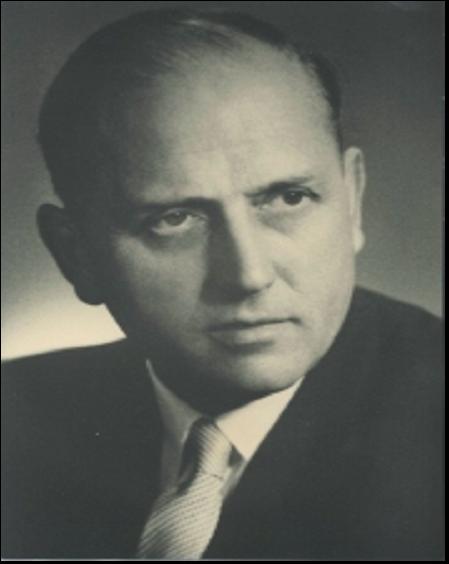 Kurt-Fischer